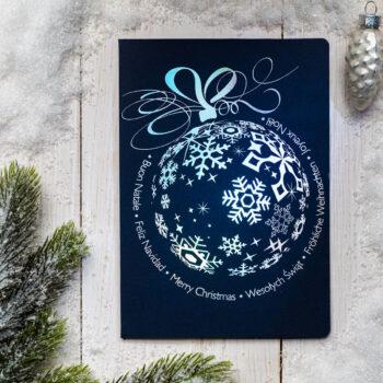 Weihnachtskarten ACH-011 1