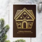 Weihnachtskarten ACH-029 1
