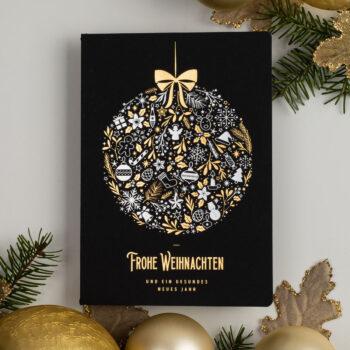 christmas-cards ach-031-de 1