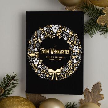 christmas-cards ach-032-de 1