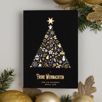 christmas-cards ach-033-de 1