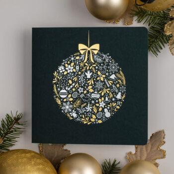 christmas-cards ach-1031b 1