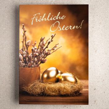 frohe ostern ee-101-1