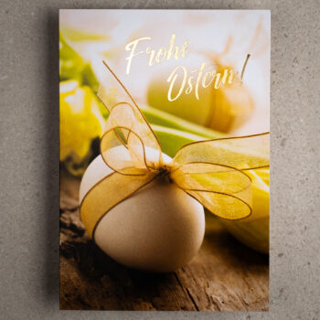frohe ostern ee-102 1