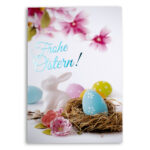 frohe-ostern-ee-107-white